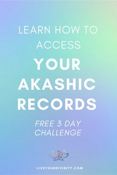 How to access the Akashic Records and how can the Akashic Records can help me for self healing? Find out how to use the information from the etheric plane, find your purpose, your past life and soul lessons. earth medicine, earth mama, divine feminine, divine femininity, self care routine, finding happiness, how to be happy, how to love myself, inner healing, holistic lifestyle.