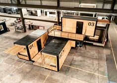 Container House - Container House - Inséré - Who Else Wants Simple Step-By-Step Plans To Design And Build A Container Home From Scratch? - Who Else Wants Simple Step-By-Step Plans To Design And Build A Container Home From Scratch?
