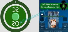 This Latest version of Spy Camera OS 2 (SC-OS2) includes several changes which Feature are mentioned below. You can Simply Download this Spy Camera OS 2 (SC-OS2) directly from APK4Lite, You have to do 1 or 2 clicks for Direct Download on Your Mobile, Laptop or Tablet - Links given below. Check New APK Free Android Games Check New APK Free Android Applications Check New APK Free Android Launcher Check New APK Free Android Theme Check New APK Free Android WallPapers