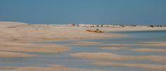 Armona Island Beach, Olhão, East Algarve, Portugal www.casaflordesal.com