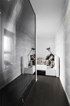 Interior project by Interdesign Interiores