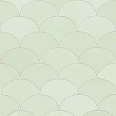 Zellige | Marokkaanse tegels | fabriek Mosaic del Sur | Bohemian ...