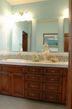 Hollandu0027s Custom Cabinets. San Diego County 619 443 6081 | Bathrooms |  Pinterest | Custom Cabinets