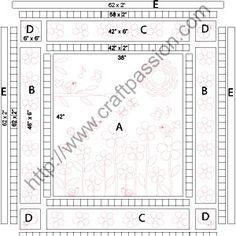 piecing-layout.jpg 300×300 pixels