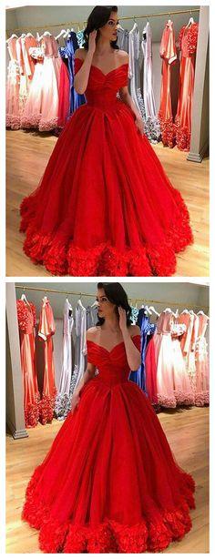prom dresses 2018,gorgeous prom dresses,prom dresses unique,prom dresses elegant,prom dresses vintage,prom dresses fashion,prom dresses modest,prom dresses simple,prom dresses long,prom dresses boho,prom dresses cheap,ball gowns prom dresses,beautiful prom dresses,prom dresses aline,prom dresses off-the-shoulder,prom dresses ruffles,prom dresses red #amyprom #prom #promdress #promdresses #evening #eveningdress #dance #longdress #promdresslong #fashion #dress #clothing #party #womensfashion…