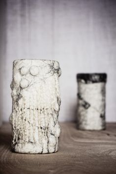 See the gallery of previous work. Home Accessories, Bowls, Candle Holders, Archive, Felt, Candles, Artists, Gallery, Crafts
