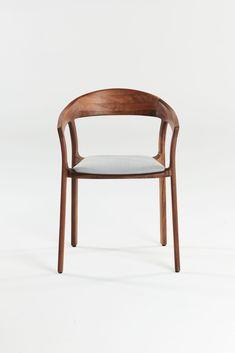 Artisan - Stuhl Tara Artisan, Chair, Furniture, Home Decor, Funky Furniture, Ad Home, Interior Architects, Timber Wood, Crate