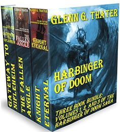 Harbinger of Doom We Love 2 Promote