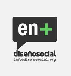 EN + DISEÑO SOCIAL   Diseño Social...plataforma de comunicaciones y diseño orientadas al cambio social... Formacion interesante....(pinned by @jagtomas #ixu)