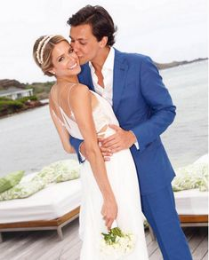 Destination wedding x elopement   Diferenças e vantagens