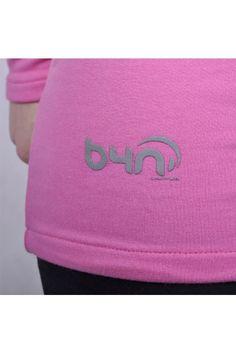 B4N Limited