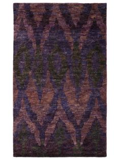 Does this come in 2x3?  Thom Filicia Fowler Hand-Knotted Rug - Safavieh - Gilt Home