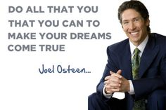 We reveal Joel Osteen Net Worth is widely guessed so we have revealed all the facts and figures about Joel Osteen and the Lakewood church in Houston wealth. http://www.joelolsteenministry.com/joel-osteen-net-worth/