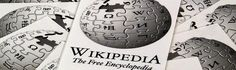 Connect:Wikimedia foundation, the parent company of Wikipedia.org has announced that it is …