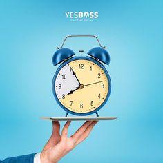 Kami ingin menginformasikan bahwa pada Sabtu 1 Oktober 2016 YesBoss akan mengubah waktu operasional layanan menjadi hari Senin s.d. Jumat 11:00-20:00 WIB. Karena saat ini kami sedang mempersiapkan sesuatu yang baru untuk Anda.  Sehubungan dengan hal tersebut mulai hari Senin 31 Oktober 2016 YesBoss akan memberhentikan layanan sampai dengan waktu yang belum ditentukan. Tentunya Anda masih dapat menghubungi asisten pribadi Anda sebelum tanggal yang telah ditetapkan. #YesBossNow…