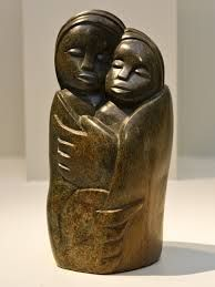 african art sculpture - Google Search