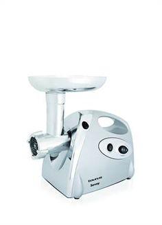 Carne, Kitchen Appliances, Diy Kitchen Appliances, Home Appliances, Kitchen Gadgets