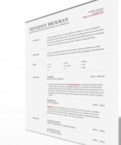 Slp Resume 1000 images about slp grad school on pinterest language graduate school and speech language pathology Linkedins Resume Builder Not Tailored Enough For A Specific Opportunity But Convenient For