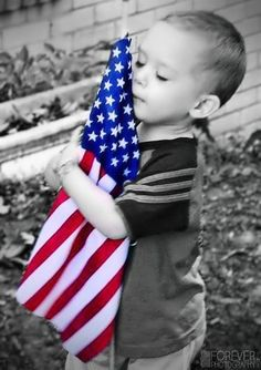 Patriotic SonFLAGS OF THE WORLD : More Pins Like This At FOSTERGINGER @ Pinterest