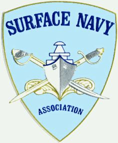 8c991107dc8 The Surface Navy Association (SNA) was incorporated in 1985 to promote  greater coordination and