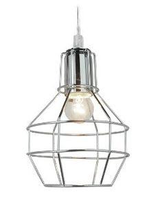 Sirius Ceiling Lights, Lighting, Pendant, Home Decor, Style, Swag, Decoration Home, Room Decor, Hang Tags