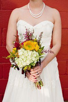 More beautiful rustic wedding pictures!!! #RVAfarmweddings