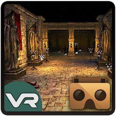 Medieval Imperio VR - https://realidadvirtual360vr.com/producto/medieval-imperio-vr/ #RealidadVirtual #VirtualReaity #VR #360 #RealidadVirtualInmersiva