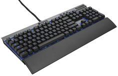CORSAIR Raptor K50 Gaming Keyboard - Bing Images