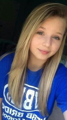 Carissa adee and mattyb dating websites