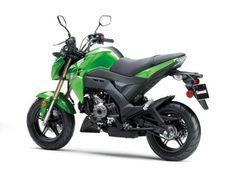 8 Best Sneek Peek images | Coming soon, Kawasaki motorcycles