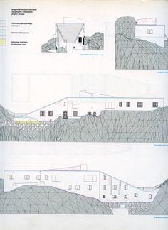 Casabella 1997, numero 648