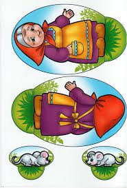 Картинки по запросу репка картинки персонажей Story Sack, Kindergarten, Clever Kids, Little Pigs, Craft Activities For Kids, Stories For Kids, Paper Toys, Colouring Pages, Pre School