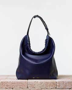 C¨¦LINE on Pinterest | Celine, Handbags and Leather
