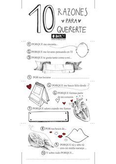 imprimible san valentin 2015