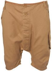PEOPLES MARKET SHORTS  £47.00 from Topman
