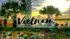 Best Places to go in Vietnam