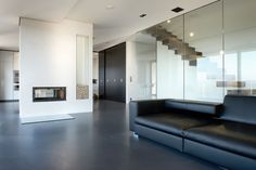 related post aldi akku schlagschrauber 2018. Black Bedroom Furniture Sets. Home Design Ideas
