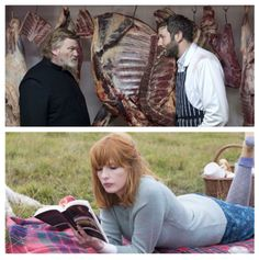 Series kicks off today! opens in select theatres today Chris O'dowd, Brendan Gleeson, Kelly Reilly, Theatres, Comebacks, Irish, Kicks, The Selection, Daughter