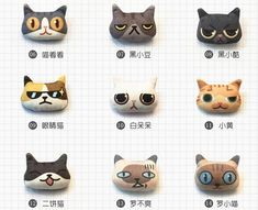 Cheap brooches wholesale, Buy Quality wholesale brooch directly from China brooch pins Suppliers: Timlee Cartoon Cute Cat Kitty Dog Pet Soft Plush Metal Brooch Pins Girl Decoration Gift Wholesale Pets Online, Cat Dog, Cute Plush, Girl Decor, Pet Accessories, Pet Toys, Pet Care, Brooch Pin, Fur Babies