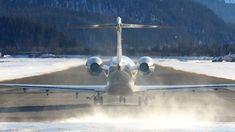 Engadin Airport 22.02.2020 | Aviation Music Video Music Videos, Aviation, Instagram, Air Ride, Aircraft