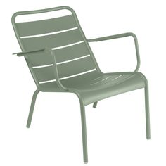 Luxembourg fauteuil   Fermob