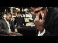 Stromae - Te Quiero (clip officiel) - YouTube