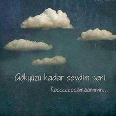 KOCCCCCCCCCCAMAN ;))