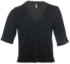 Koot: S–XXL. Concept, Sweaters, Fashion, Moda, La Mode, Pullover, Sweater, Fasion, Fashion Models