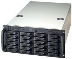 Awesome Still confused about NAS - Network attached storage ? NAS explained in 3 minutes
