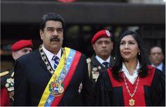 Acceso a la Justicia: TSJ arrebata a los venezolanos derecho a tener un CNE independiente