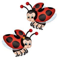 Gigantic Selection of Ladybug Party Supplies. Ladybug Tableware, Ladybug Decorations, Ladybug Crafts, Ladybug Loot, Ladybug Candy and Ladybug Personalized Items. Lady Bug, Ladybug Party Supplies, Baby Ladybug, Ladybug Art, Love Bugs, Birthday Party Decorations, Party Favors, Spring Decorations, Painted Rocks