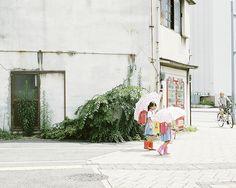 Rain and sunny   Zeiss Ikon planar T2/50   hisaya katagami   Flickr