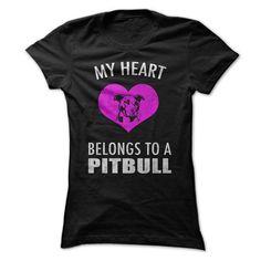 Cool T-shirt PITT T shirt - TEAM PITT, LIFETIME MEMBER