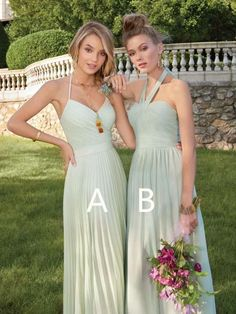 Check out the latest color addition to Camille La Vie's bridesmaid dress collection! Get inspired for the big day with our wedding and bridesmaid dresses. Affordable Bridesmaid Dresses, Mismatched Bridesmaid Dresses, Designer Bridesmaid Dresses, Bridesmaids, Plus Size Prom Dresses, Cheap Dresses, Halter Dresses, Homecoming Dresses, Short Dresses